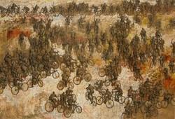 The Bikes Landscape