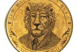 Singodimedjo