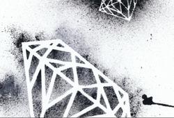 Tromarama Artwork