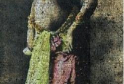 Sembilan Mata Hari Centhini #4