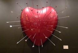 King's Heart Series