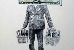 Emo Ergo Sum (Abraham Lincoln)
