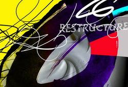 Restructure