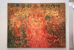 Rama Shinta