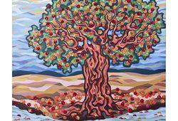 Tree of Life Eden
