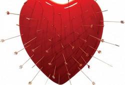 King?s Heart
