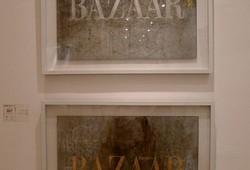Untuk Haper's Bazaar Indonesia