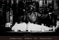 Symphony of Scince