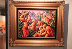 Artwork 1374170904