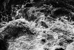 Ocean Waves Series #3