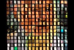 mosaic Of Wisdom