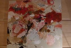 Artwork 1374241418