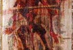 Ijab Qobul Art nagari Ngayogjokarto hadiningrat