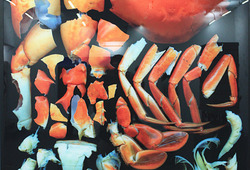 Crab Element
