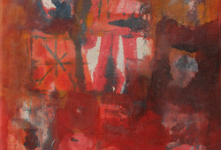 Lukisan I
