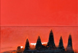 Angkor Wat, Journey of The Soul