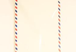 09105 (rUANG-Series)