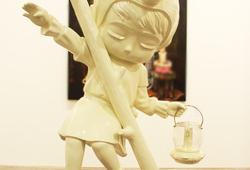 Sprituality Goddess
