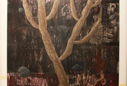 Painting Series 070802