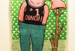 Dungu