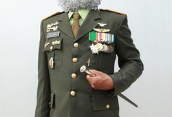 Board of Generals