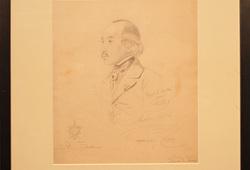 Siegwald Dahl