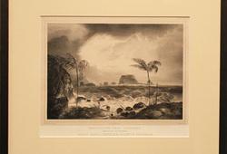 Pantai Selatan Jawa