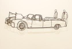 Lincoln 1961