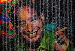 Soeharto Piye kabare :) / Wasup Soeharto :)