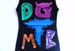 DGTMB T-Shirt