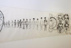 Artwork 1379915852
