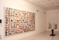 ArtJog Installation View #10