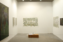 ROH Projects at Art STage Singapore 2017