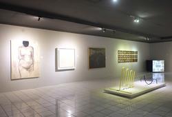 Pameran Pra Biennale - Biennale Jogja XIV Equator #4