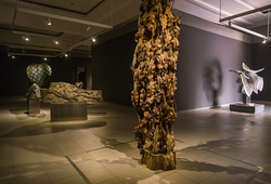 SKALA: Trienal Seni Patung Indonesia #3
