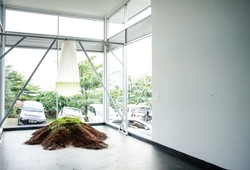 Bandung Contemporary Art Award (BACAA) 2017
