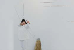 Transaction of Hollows