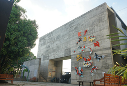 YOGYA Annual Art #3