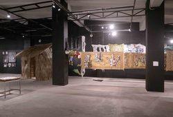 Biennale Jogja XV: EQUATOR #5 Indonesia bersama Asia Tenggara: Do We Play at the Same Playground