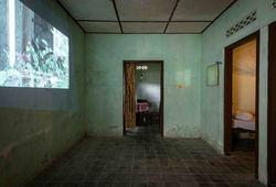 900MDPL: Hantu-Hantu Seribu Percakapan