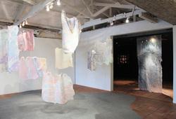 A Duet Exhibition of Ardi Gunawan and Tara Kasenda