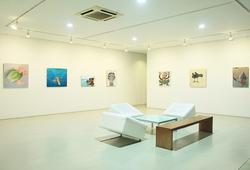 "A Group Exhibition ""Dermawan Untuk Darmawan"""