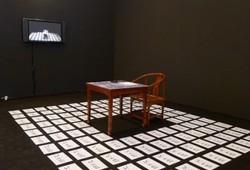 A Group Exhibition (Rogue Art @ SH Contemporary 11)