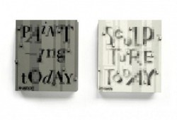 A Group Exhibition (Vanessa Artlink @ Art Stage 2011)