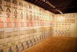 A Solo Exhibition of Tromarama
