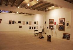 """A Group Exhibition """"DOLLANAN #2"""""""