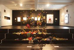 """A Group Exhibition """"Bandung Contemporary"""""""