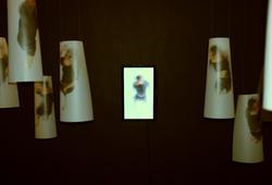 A Solo Exhibition of Dito Yuwono