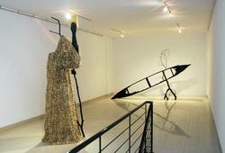 A Solo Exhibition of Titarubi