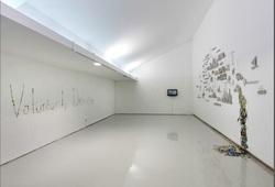 A Solo Exhibition of Prilla Tania